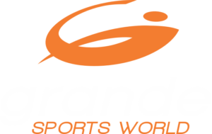 Grande Sports World Logo